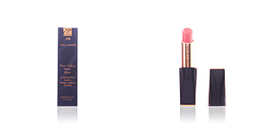 Batom PURE COLOR ENVY SHINE lipstick Estée Lauder