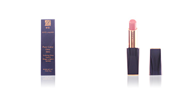 Estee Lauder PURE COLOR ENVY shine lipstick #410-mischievous rose 3,1 gr