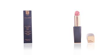 Estée Lauder PURE COLOR ENVY SHINE lipstick #240-charmed