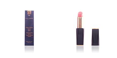 Estée Lauder PURE COLOR ENVY SHINE lipstick #130-innocent