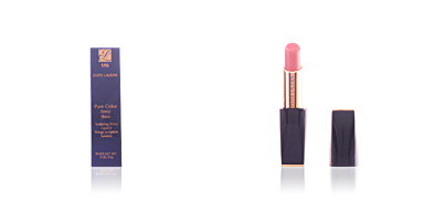 Lipsticks PURE COLOR ENVY SHINE lipstick Estée Lauder