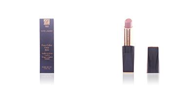 Estee Lauder PURE COLOR ENVY shine lipstick #150-baby cashmere 3,1 gr