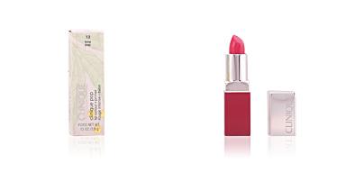 Clinique POP lip colour + primer #13-love pop