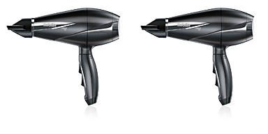 PRO LIGHT 6609E hair dryer Babyliss