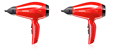 Babyliss PRO LIGHT 6615E hair dryer