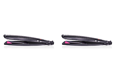 Hair straightener SLIM PROTECT ST326E styler Babyliss
