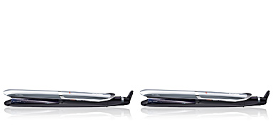 Hair straightener ST387E Styler IPRO Slim Diamond Ionic Babyliss