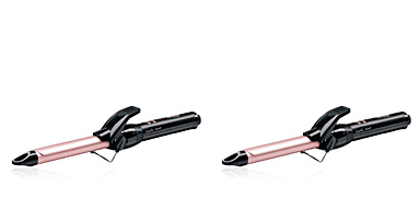 PRO 180 C319E hair curling Babyliss