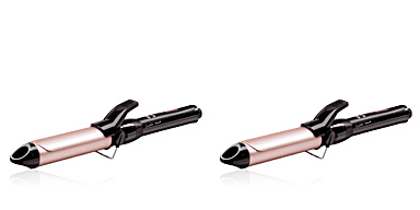 Onduleur de cheveux PRO 180 C332E hair curling Babyliss