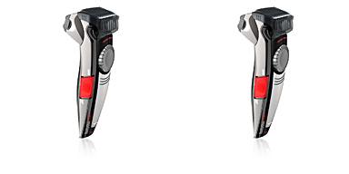 Babyliss FOR MEN E890E shaver