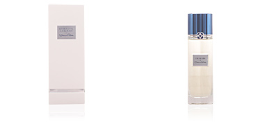 Oscar De La Renta ESSENTIAL LUXURIES granada perfume