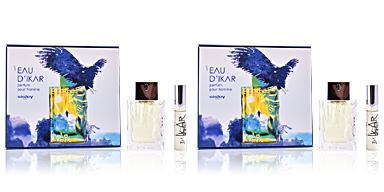 Sisley VANILLA PLUM perfume