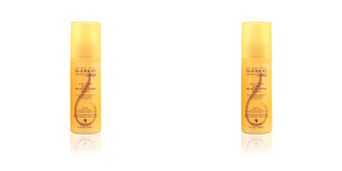 Alterna BAMBOO SMOOTH curls reactivating spray 125 ml
