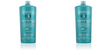 Kérastase RESISTANCE THERAPISTE treatment 1000 ml