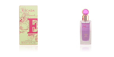 Escada JOYFUL MOMENTS limited edition perfume