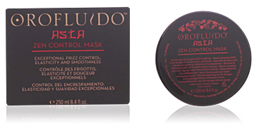 Orofluido ASIAN mask 250 ml