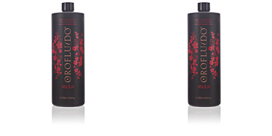 Orofluido ASIAN conditioner 1000 ml