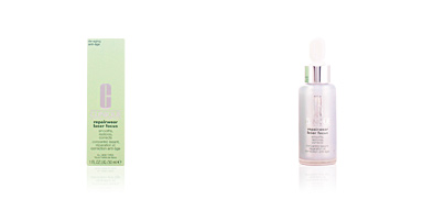 REPAIRWEAR LASER FOCUS smooths restores 30 ml Clinique