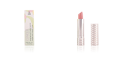 Lipsticks LONG LAST SOFT MATTE lipstick Clinique