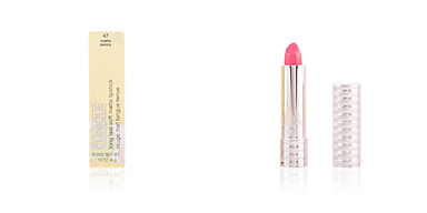Clinique LONG LAST SOFT MATTE lipstick #47 Matte Peony 4 gr