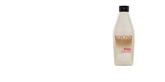 Après-shampooing anti-frisottis FRIZZ DISMISS conditioner Redken