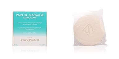 Jeanne Piaubert RECHARGE PAIN de massage amincissant 100 gr