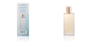 Jeanne Piaubert EAU D'ANGE eau de soin bien-être pour le corps parfum