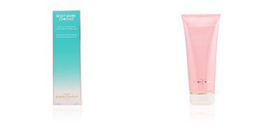 Body moisturiser BODY SABER CHRONO Jeanne Piaubert