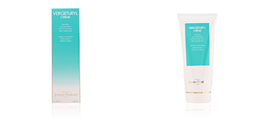 Stretch mark cream & treatments VERGETURYL Jeanne Piaubert