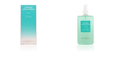 Jeanne Piaubert TONIQUE AROMATIQUE eau de soin visage 250 ml