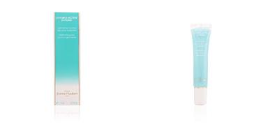 Anti ojeras y bolsas de ojos L'HYDRO ACTIVE 24 heures gel-crème contour des yeux hydratant Jeanne Piaubert