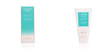 Face mask DOUCEUR D'EAU masque nettoyant pureté-éclat Jeanne Piaubert