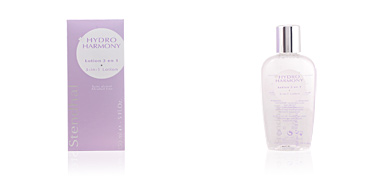 Make-up remover HYDRO HARMONY lotion 3 en 1 Stendhal