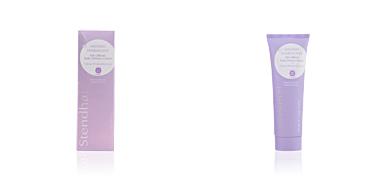 Face moisturizer HYDRO HARMONY DD crème SPF 25 Stendhal