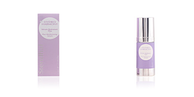 Face moisturizer HYDRO HARMONY sérum hydratant plus Stendhal