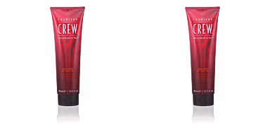 Hair Styling Fixers FIRM HOLD STYLING gel American Crew