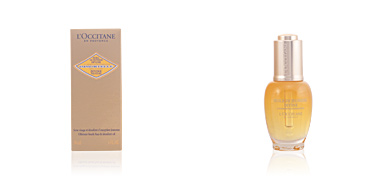 L'Occitane IMMORTELLE huile de jeunesse divine 30 ml