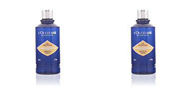 Face toner IMMORTELLE eau essentielle L'Occitane