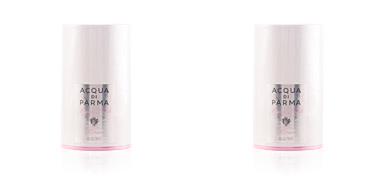 Acqua Di Parma ACQUA NOBILE ROSA perfume