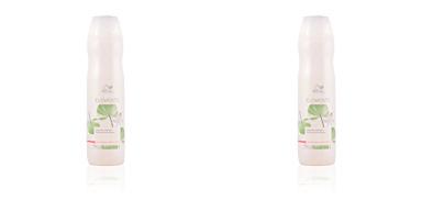 Wella ELEMENTS renewing shampoo 250 ml