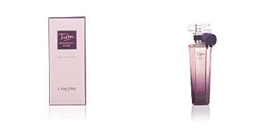 Lancôme TRESOR MIDNIGHT ROSE l'eau de parfum vaporisateur lim. edition 30 ml
