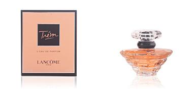 Lancôme TRESOR l'eau de parfum vaporizador limited edition 30 ml
