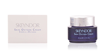 Skeyndor SKIN OXYGEN cream 50 ml