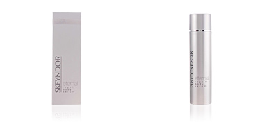 Hidratante corporal ETERNAL repair body serum Skeyndor