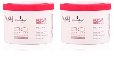BC REPAIR RESCUE treatment 500 ml