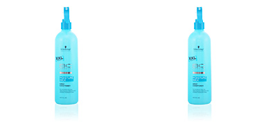 Schwarzkopf BC MOISTURE KICK spray conditioner 400 ml