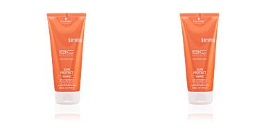 BC SUN PROTECT shampoo 200 ml Schwarzkopf
