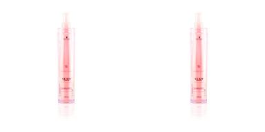 Schwarzkopf SEAH BLOSSOM spritz conditioning spray 200 ml
