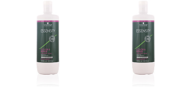 Schwarzkopf ESSENSITY color & repair conditioner baume 1000 ml