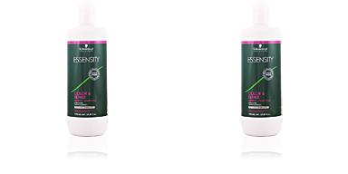 Schwarzkopf ESSENSITY color & repair shampoo 1000 ml